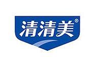 Zhejiang Qingqingmei Household Products Co., Ltd.