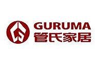 Tubular Household Products Co., Ltd.