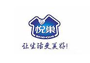 Zhejiang Yuechao Household Products